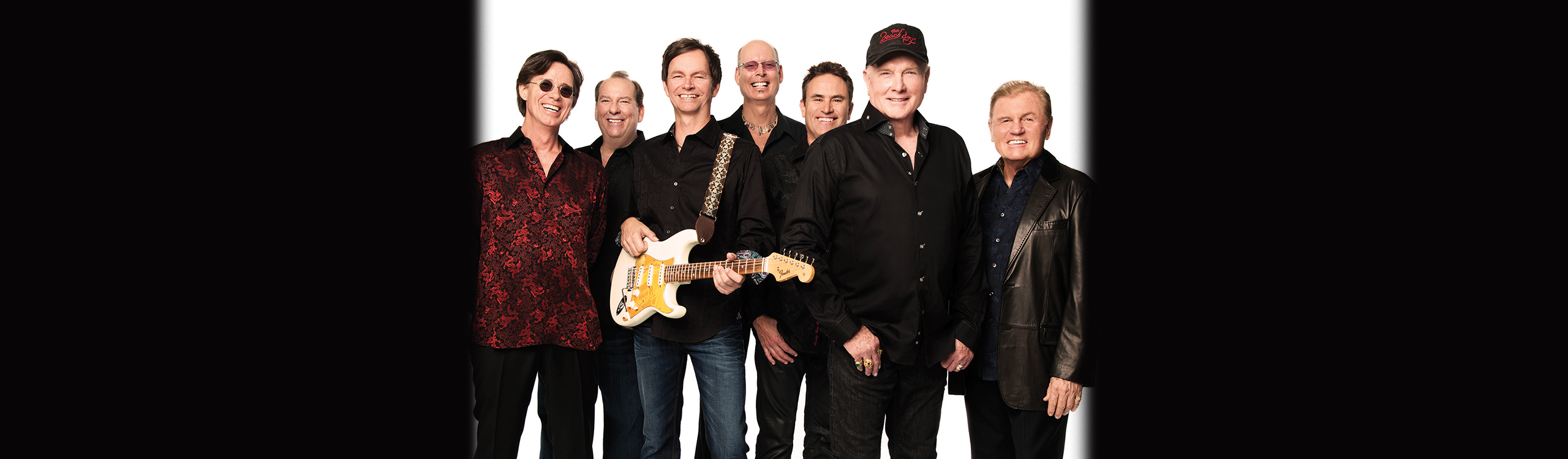 TDC-1009_HeaderBeachboys_2560x750