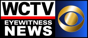 WCTV Eyewitness News Horizontal-3