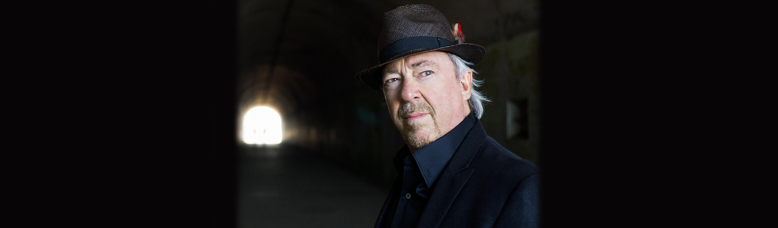 BOZSCAGGS_CoverPhoto