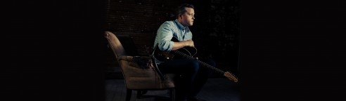 JASONISBELL_CCAWEBSITECOVER-v2