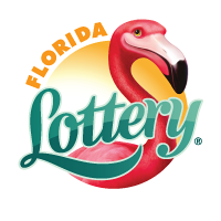 FL lottery png